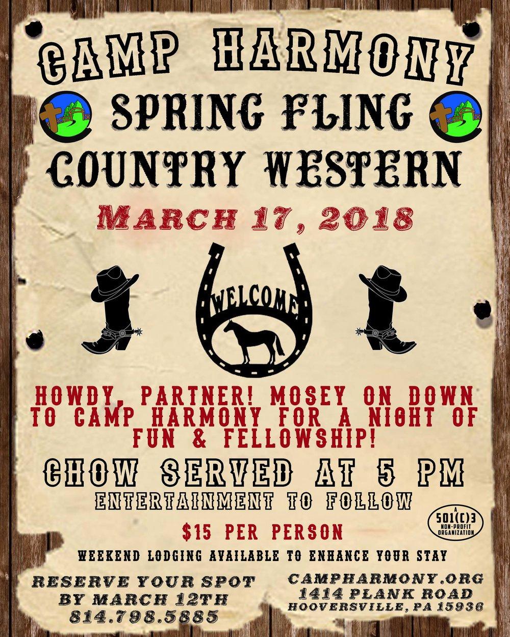 2018 Spring Fling Country.jpg