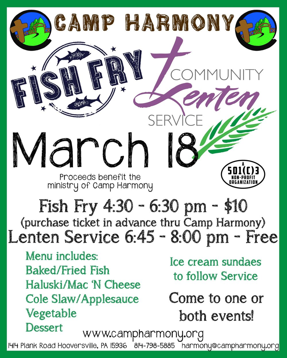 Fish Fry Lenten.jpg
