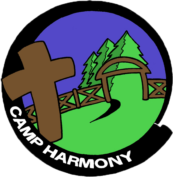 camp harmony The donut man on itunes: king of kings: https:  the donut repair club camp harmony 2 - duration: 8:16 johnnyalbert 169,860 views 8:16.