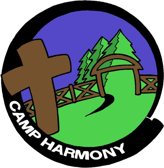 Camp Harmony Hooversville Pa 814 798 5885