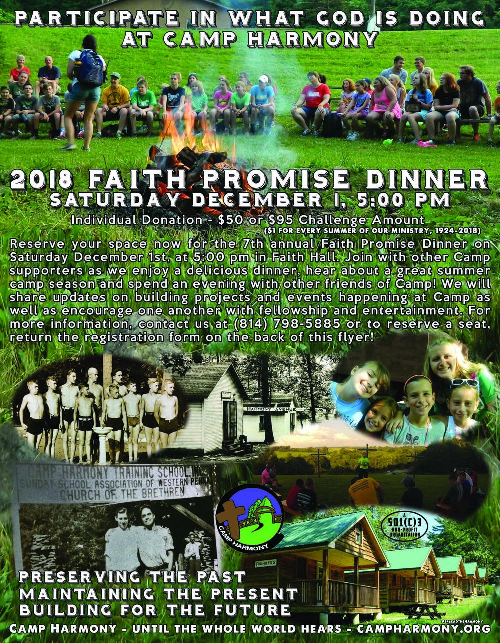 Faith Promise 2018.jpg