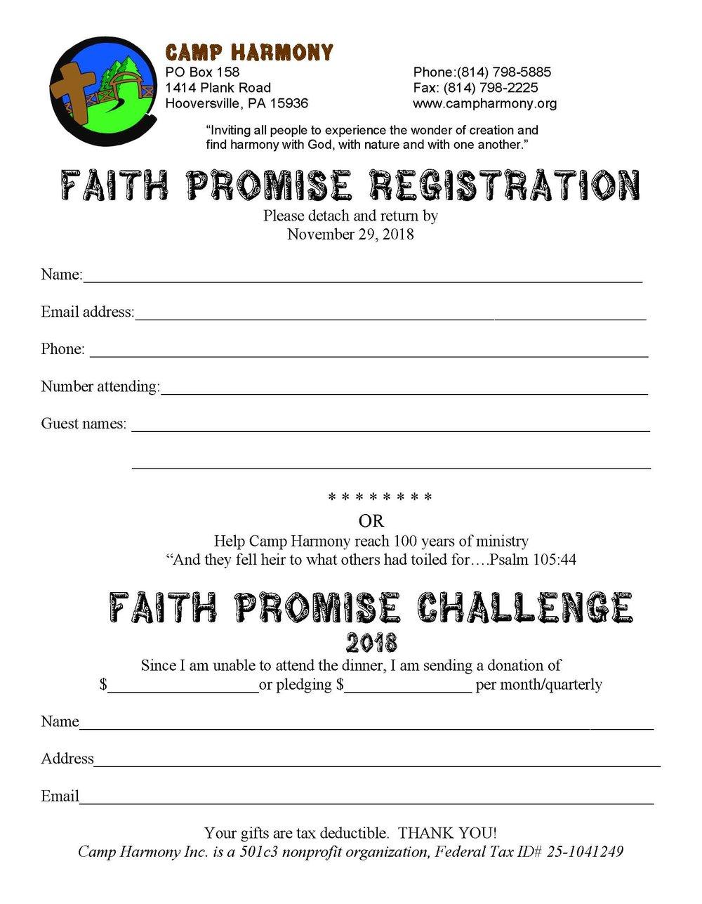 Faith Promise Registration.jpg