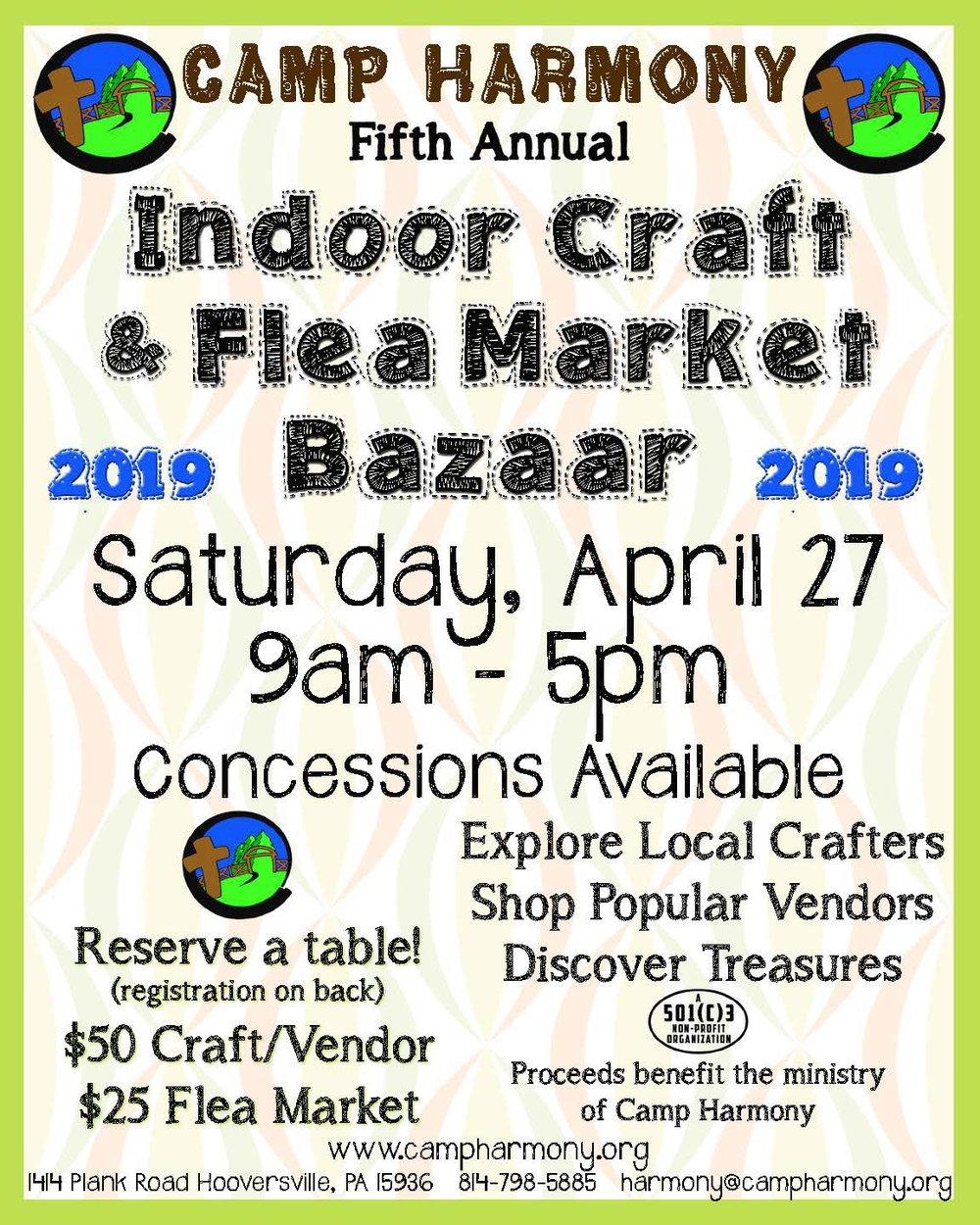 2019 Craft & Flea Flyer & Registration Email_Page_1.jpg