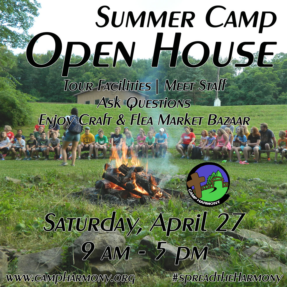 2019 Camp Open House.jpg