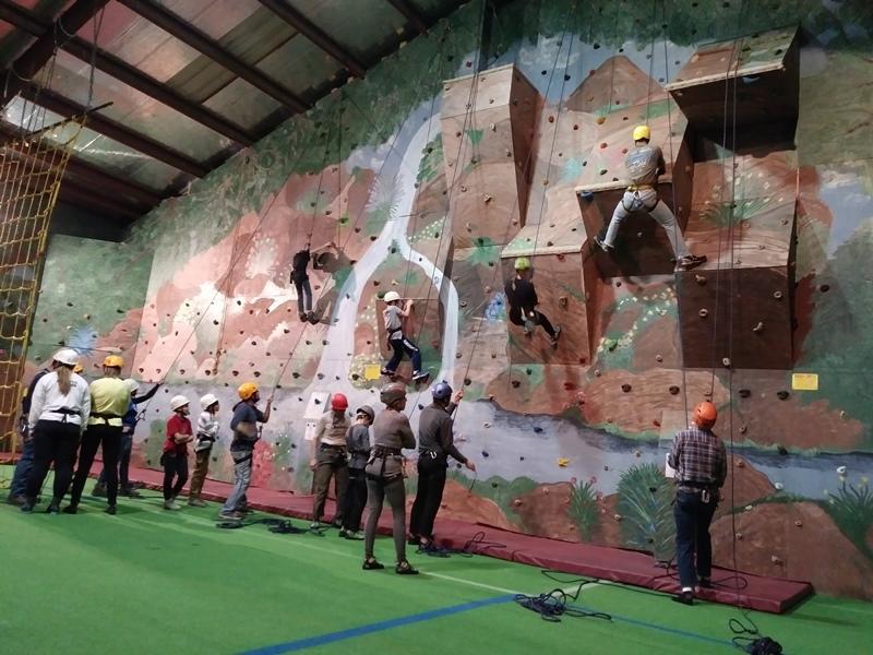 Climb3online.jpg