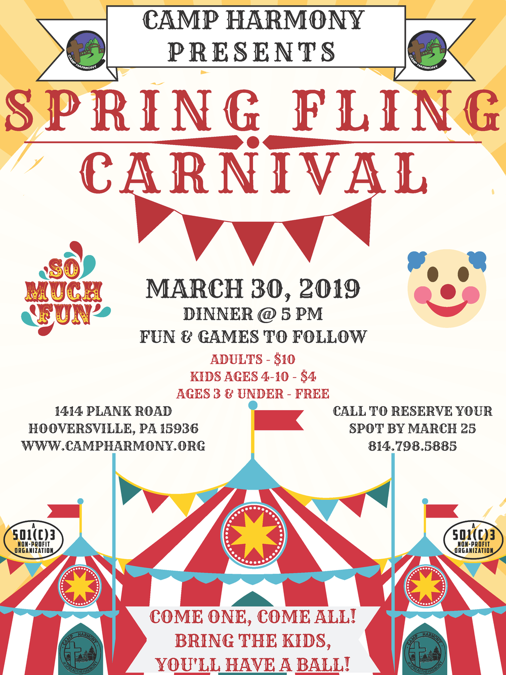 2019 Spring Fling Carnival.png
