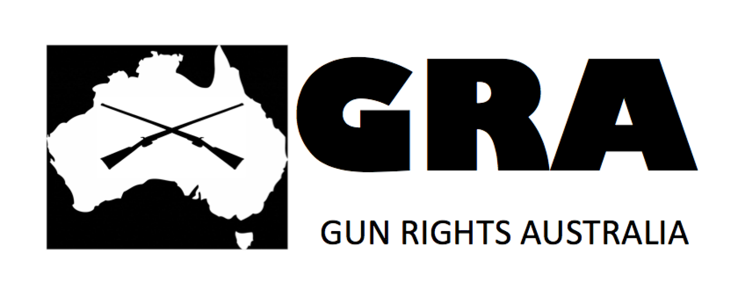 Gun Rights Australia
