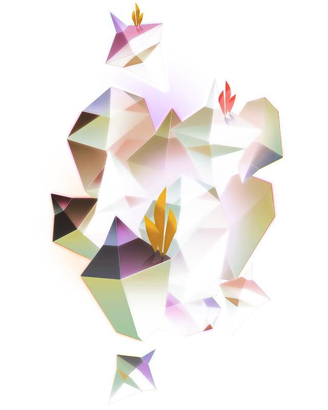 cubes_.jpg
