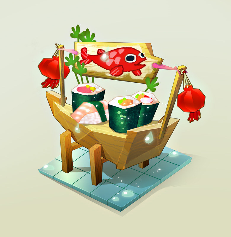 MK_ASI_2x2_sushi_.jpg