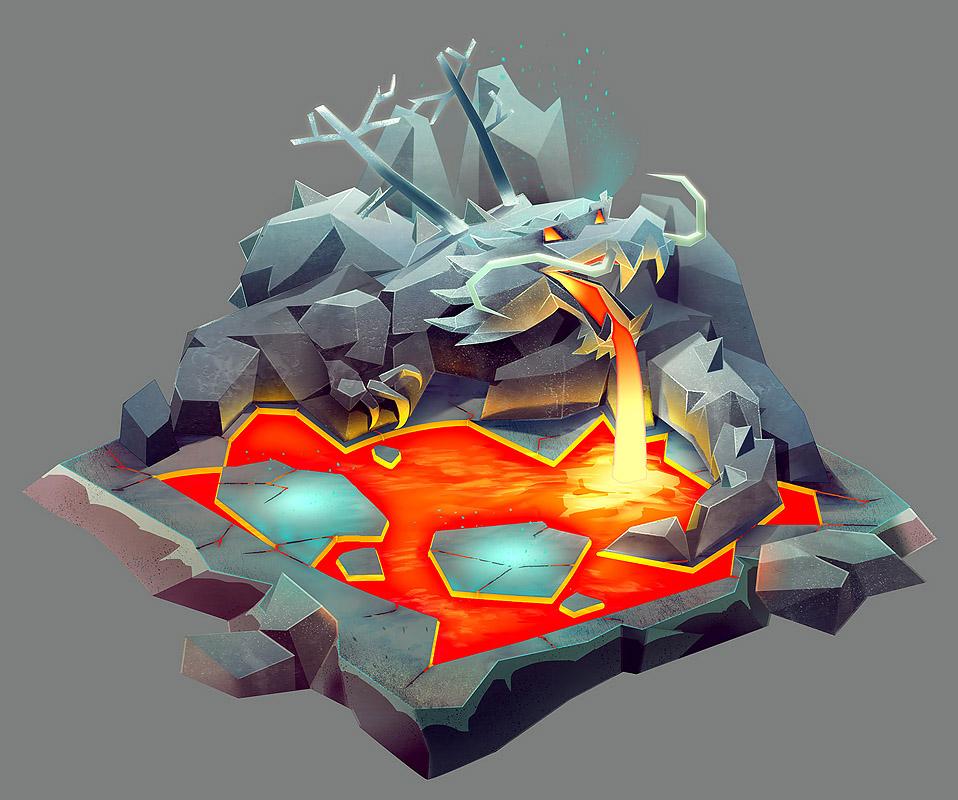 MK_ASI_6x6_dragon_.jpg