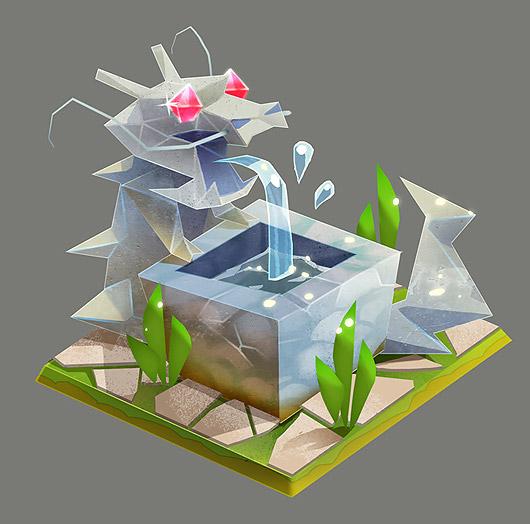 MK_ASI_2x2_fountain.jpg