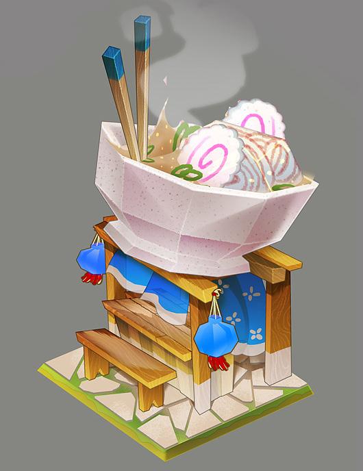 MK_ASI_2x2_noodle1b.jpg