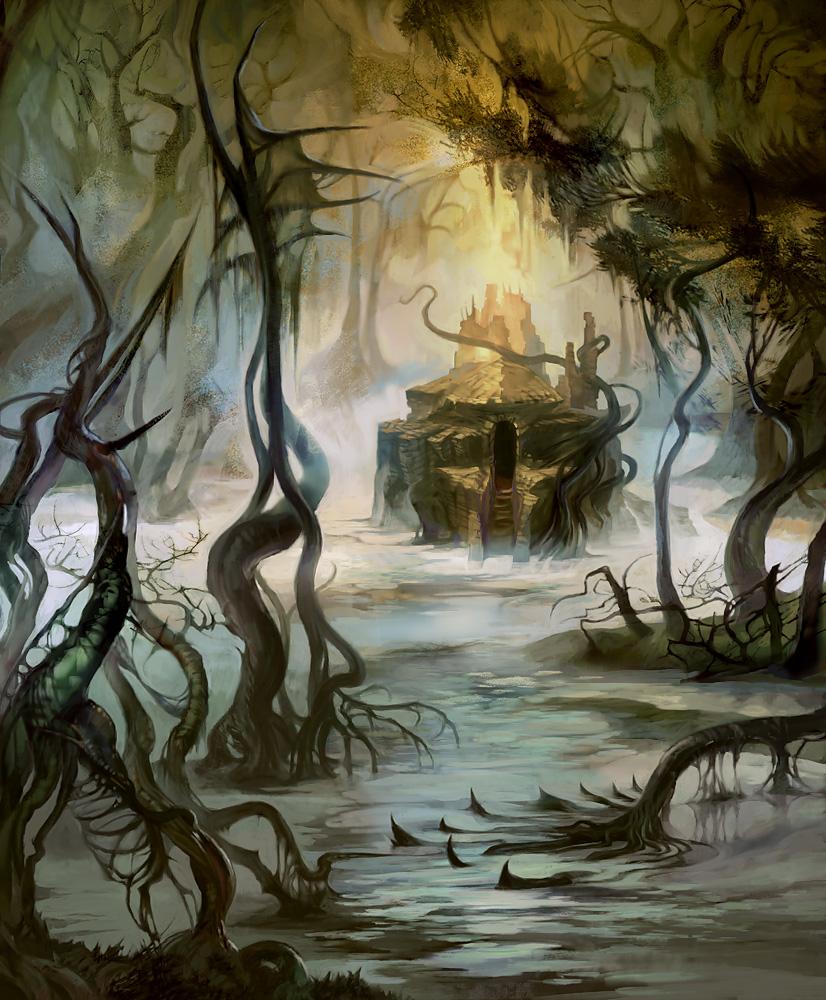 03_vmeignaud_swamp.jpg
