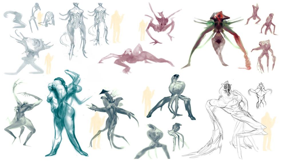 creatures_all.jpg