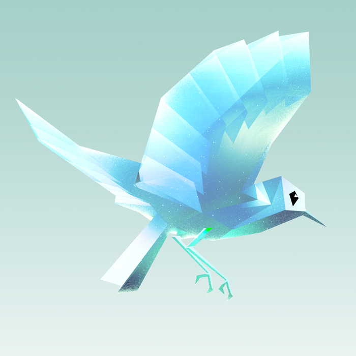 chara_bird.jpg