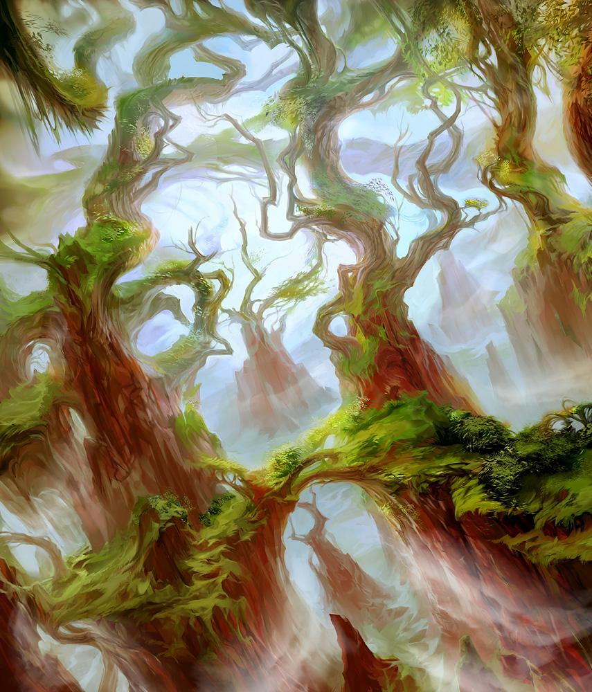160779_wooded-foothills_1000.jpg