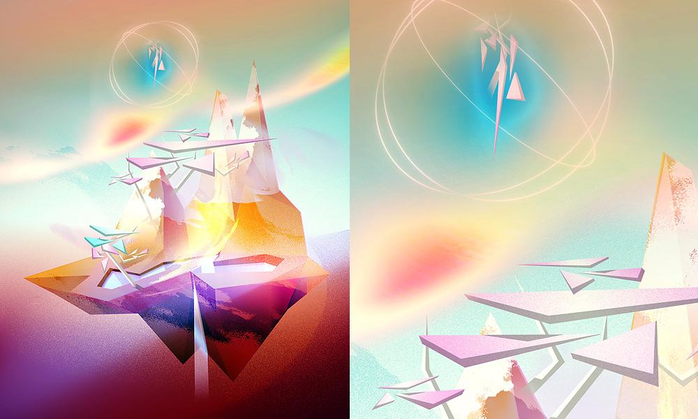 triangula.jpg