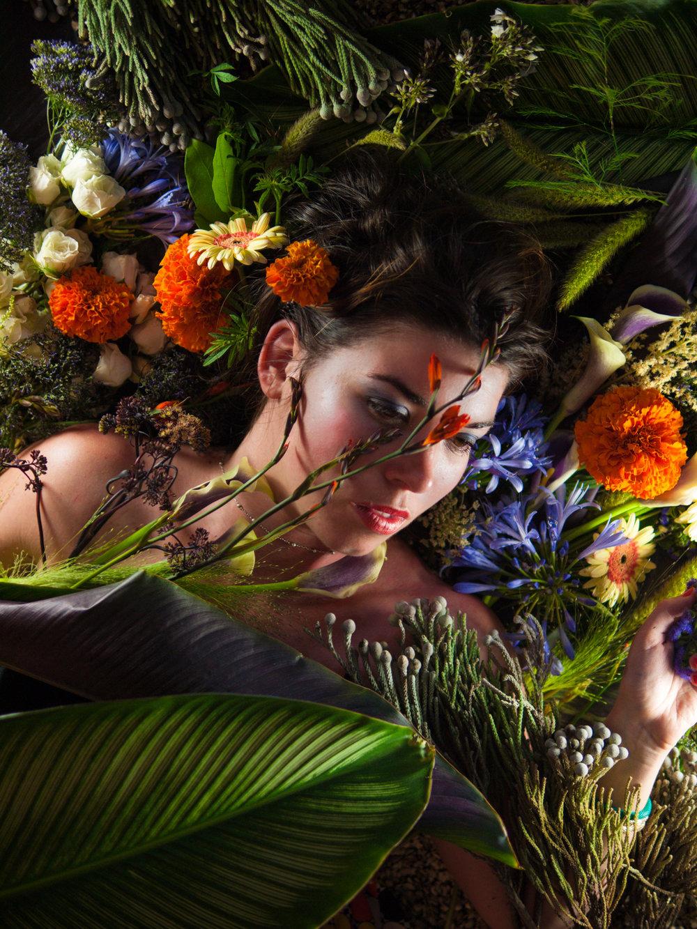 170819_Giselle_portrait-5b.jpg