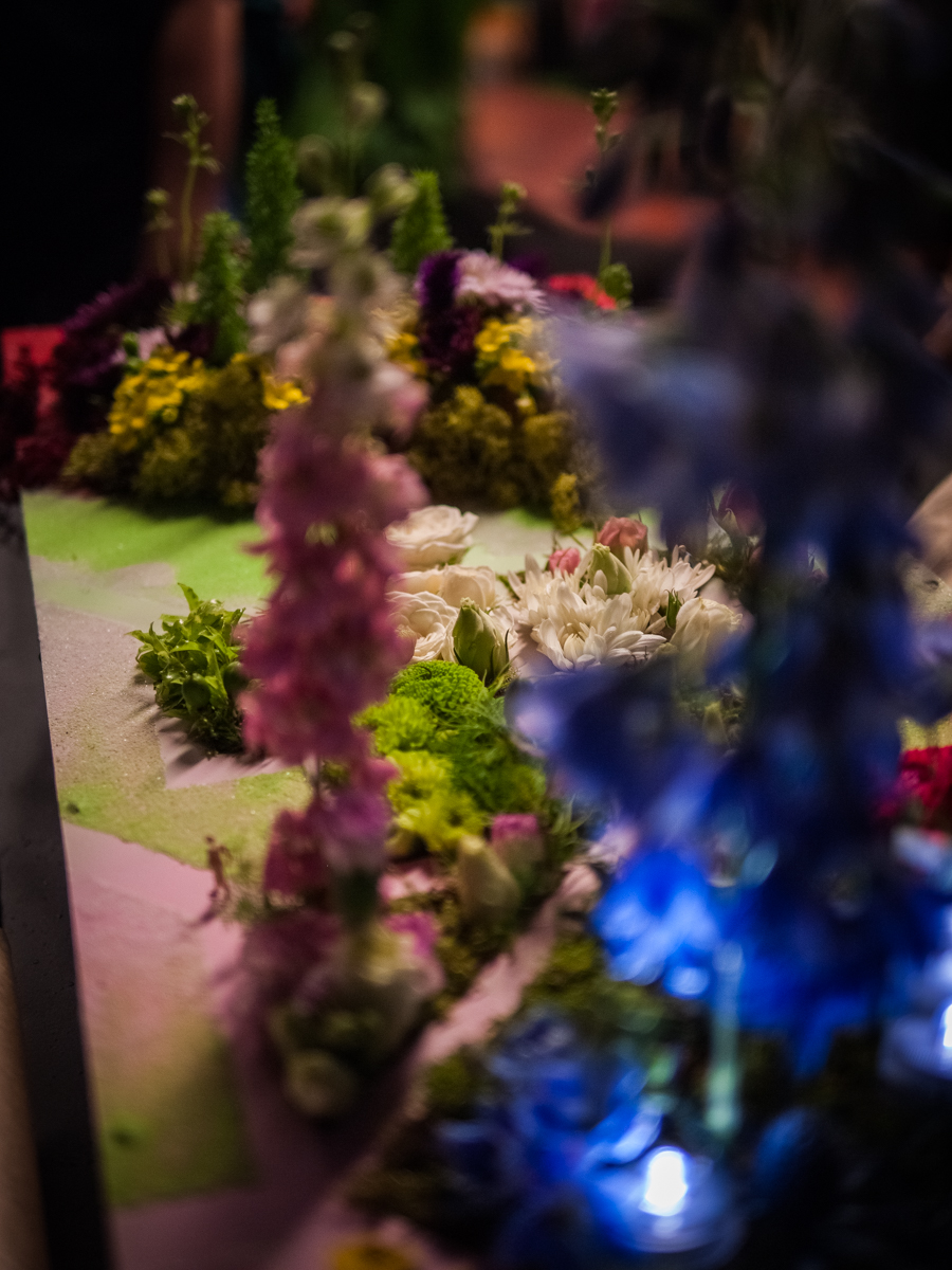 180427_expo_fleurs_132.jpg
