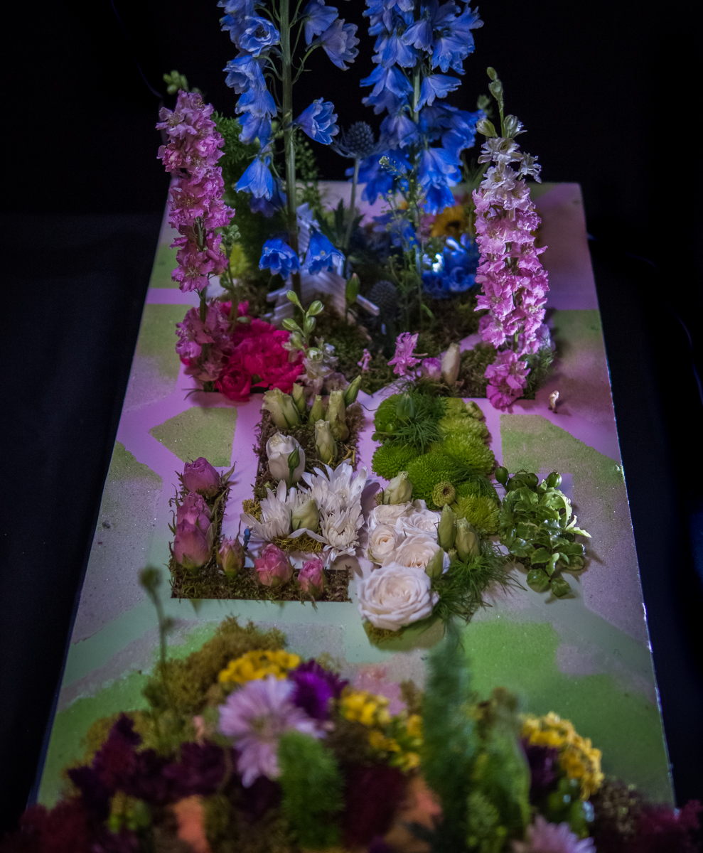 180427_expo_fleurs_134.jpg