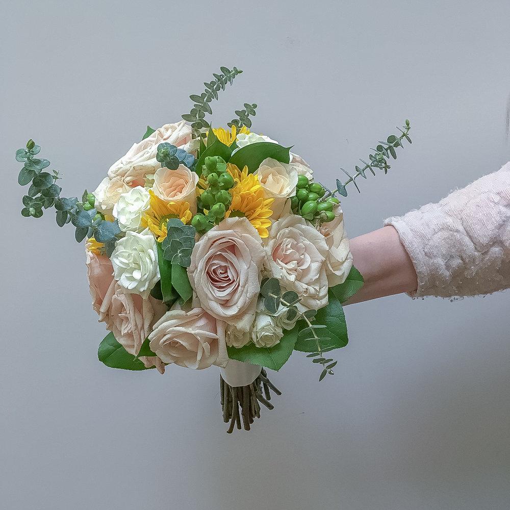 180328_bouquetiere2.jpg
