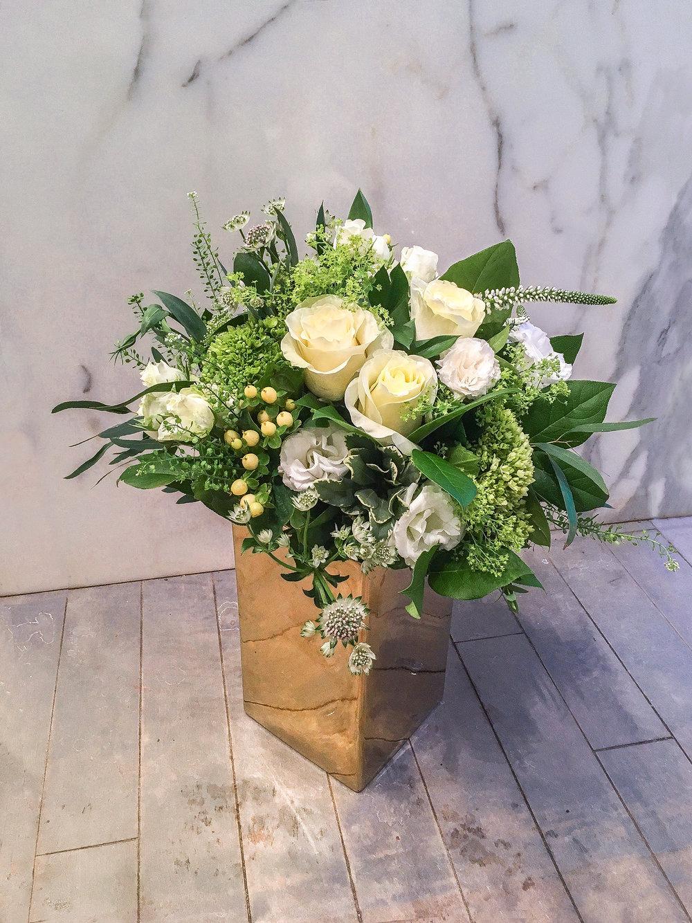 180212_bouquet2.jpg