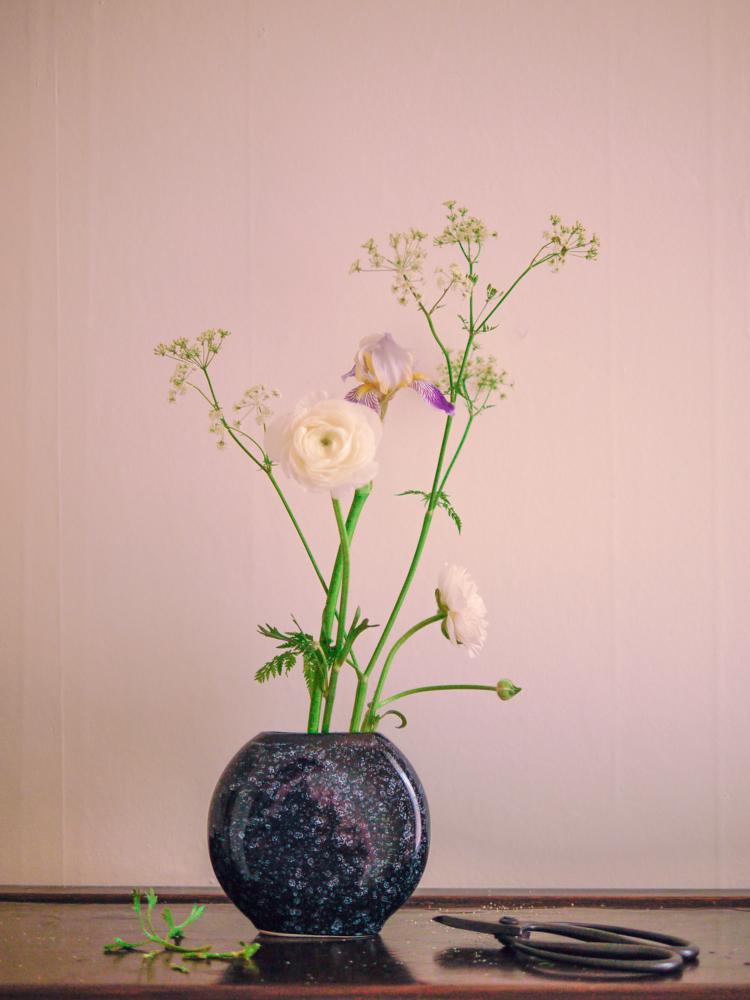 170611_flowers-27.jpg