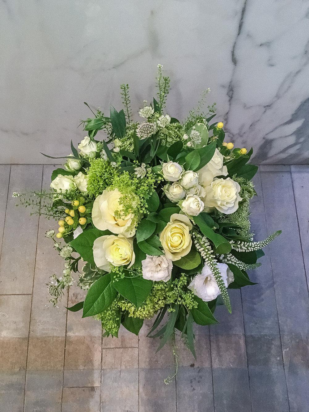 180212_bouquet3.jpg