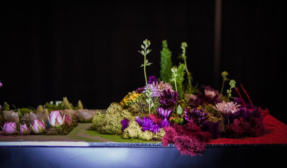 180427_expo_fleurs_136.jpg