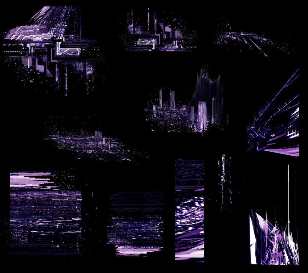 City_Cam0_20160304_patterns_.jpg