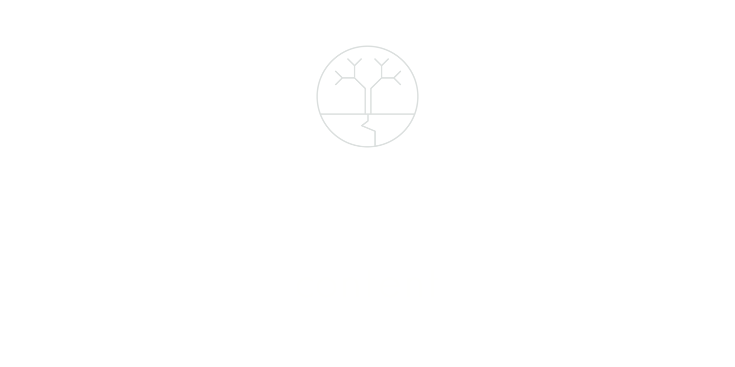 Rooted Content