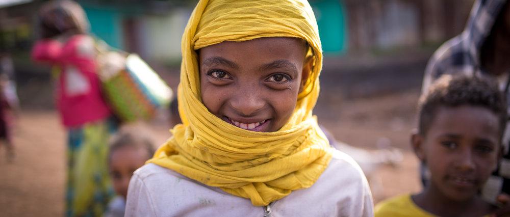 Ethiopia-0003.jpg