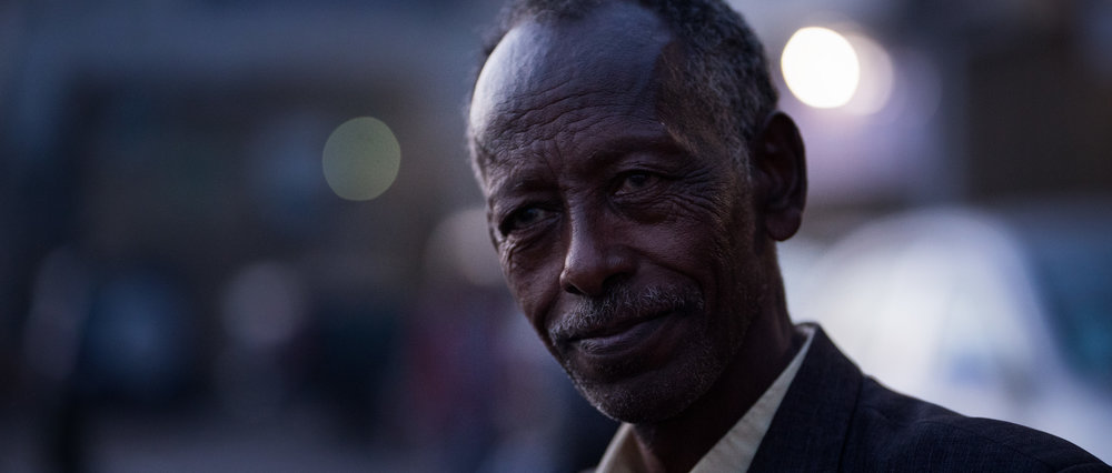 Ethiopia-0008.jpg