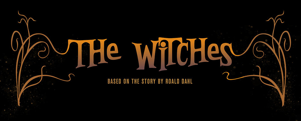 Witches Title.jpg