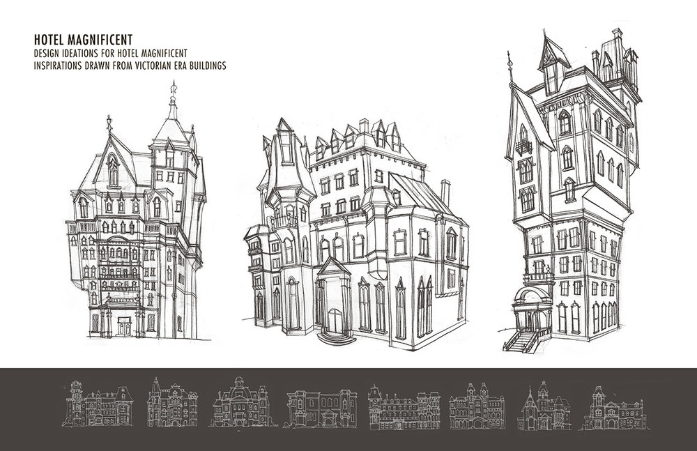 Witches_Hotel Designs.jpg