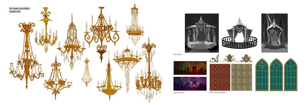 Ballroom Design.jpg