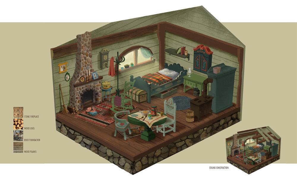 Grandmamma Cottage Interior.jpg