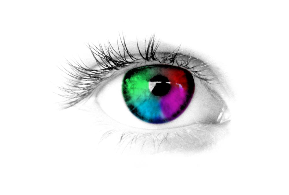 Eye_8.png
