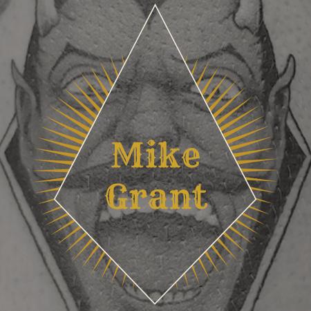 mike g_artisttemplate.jpg