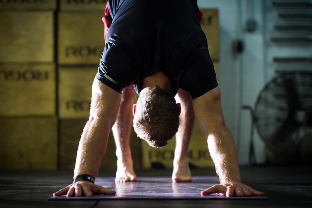 Summa Yoga-68.jpg