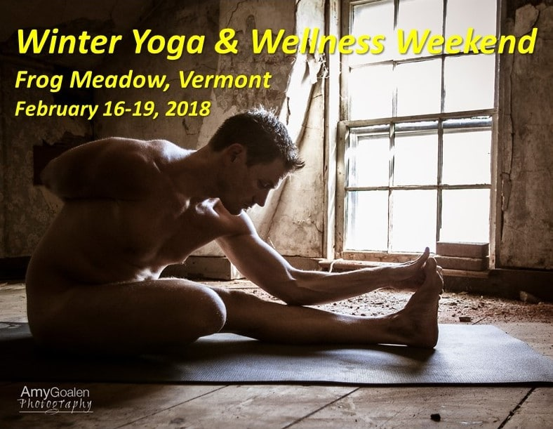 Colby-Winter-Yoga-Wellness-Weekend-Feb-2018.jpg