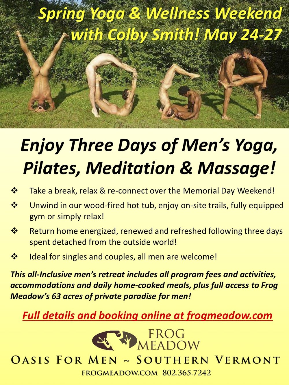 Winter Yoga Wellness Colby Smith May 2019 Poster.jpg
