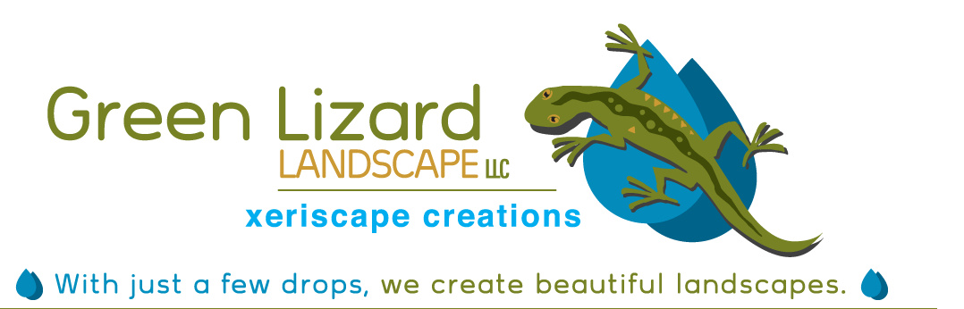 Green Lizard Landscape LLC