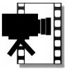 FIlm GIF2.jpeg