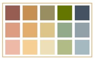 beige-tone-color-scheme-s-daf7ae234c75dfa7.jpg