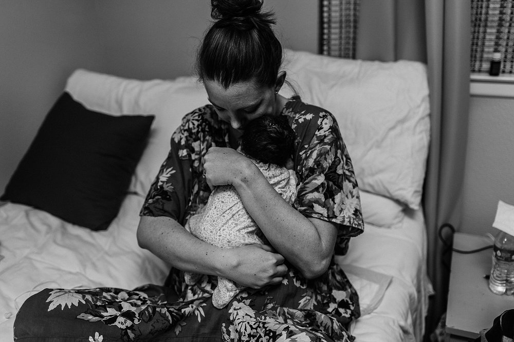 annabelle_san_antonio_birth_photographer-171_WEB.jpg