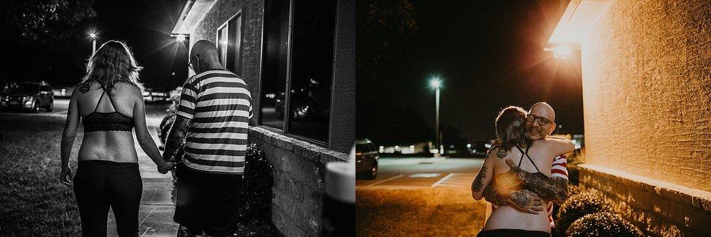 Otis-SAN-ANTONIO-Birth-PHOTOGRAPHER-28_WEB.jpg