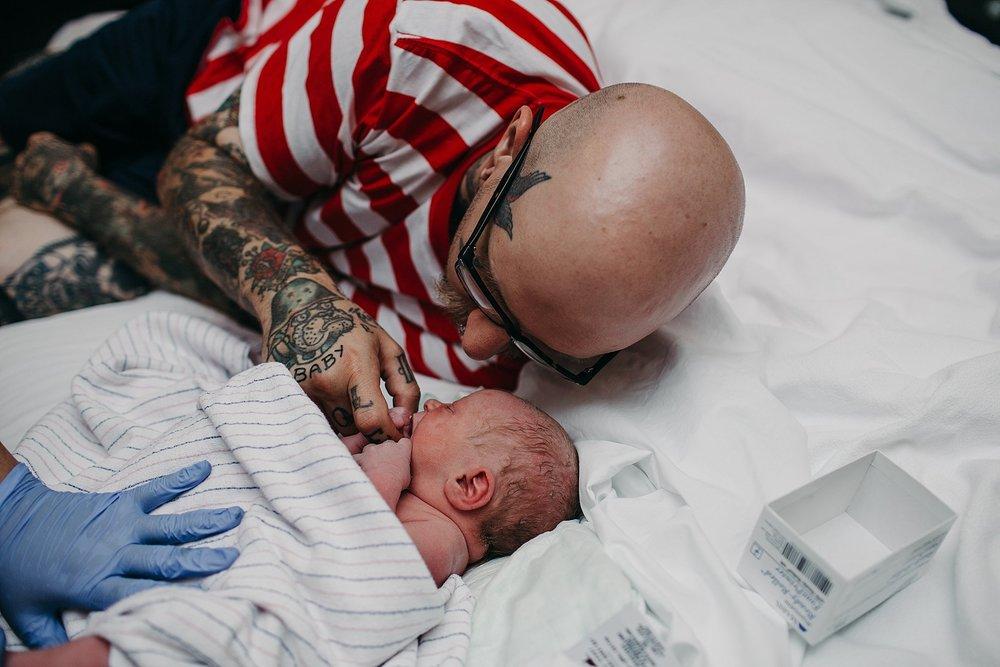 Otis-SAN-ANTONIO-Birth-PHOTOGRAPHER-253_WEB.jpg