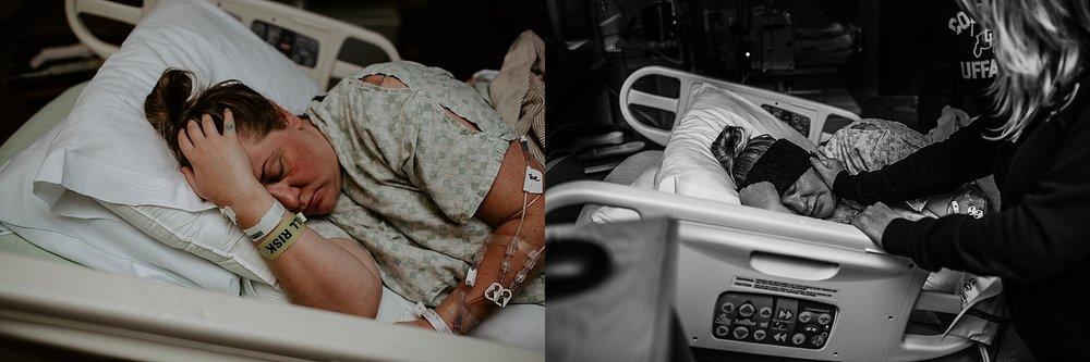 AFinnley-San-Antonio-Birth-Photographer-19_WEB.jpg