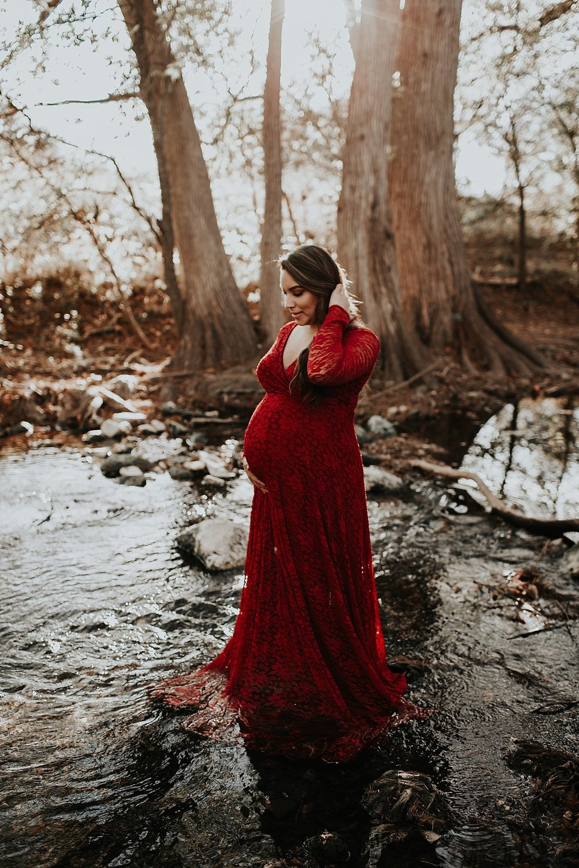 Aizza-San-Antonio-Maternity-Photographer-14_WEB.jpg
